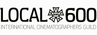 iatse-local-600-modified-white-balanced